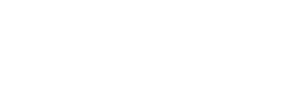 The Dotted i is proud to be a pack member of SheWolf Collaborative